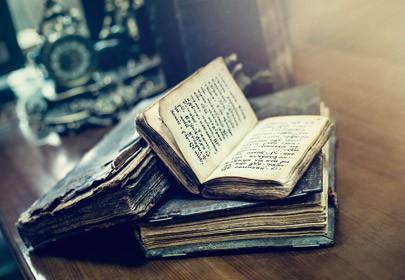 Tradiciones y remedios de la Edad Media